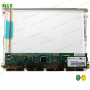TFT LCD Hx104X01-212 Touch Screen for Pad pictures & photos