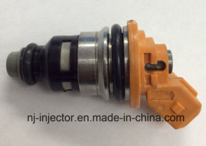 Siemens Fuel Injector (FJ222) for Ford, Mercury pictures & photos