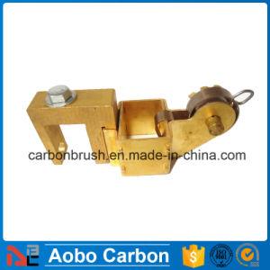 Best Price EG224 Carbon Brush use Carbon Brush Holder pictures & photos