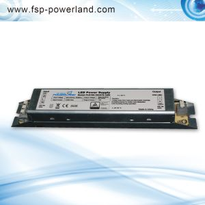 Constant Current EU LED Driver 96W 1.2A with Ce/EMC pictures & photos