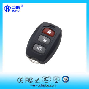 Universal 3 Buttons Garage Door Opener RC (JH-TX50) pictures & photos