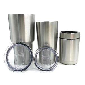 Stainless Steel Yeti Cooler Tumbler 30oz 20oz Yeti Ranbler pictures & photos