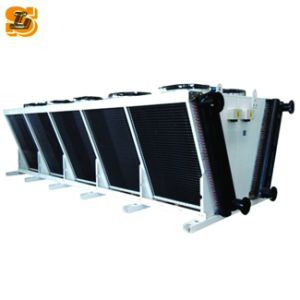 2017 Best-Selling Industrial Dry Air Cooler pictures & photos