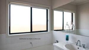 Custom High-End Aluminium Sliding Windows for Top Passive House pictures & photos