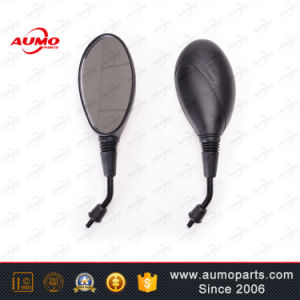 Motorcycle Mirror Set for Longjia Lj50qt-L Motorcycle Parts pictures & photos
