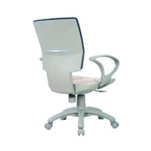 Office Chair / Swivel Chair Part Plastic Shell (FS-B808) pictures & photos