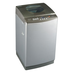 8.0kg Fully Auto with PCM Body and Plastic Lid Washing Machine XQB80-812 pictures & photos