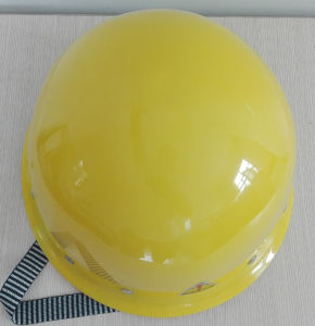 High Quality Construction Safety Helmet for Protect The Head