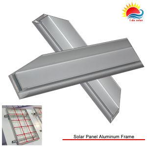 High Efficient Carportr Aluminum Solar Panel Frame (314-0003) pictures & photos