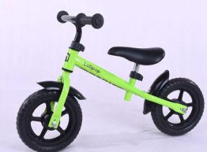 12 Inch Balance Bike/Baby Walk Bike/Bike No Pedal pictures & photos
