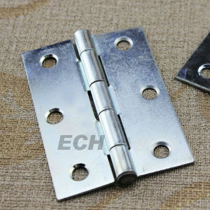Ech High Quality Iron Special Door Hinges (H024) pictures & photos
