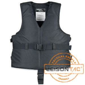 Ballistic Flotation Vest ISO, SGS, USA HP Lab Tested High Quaility pictures & photos