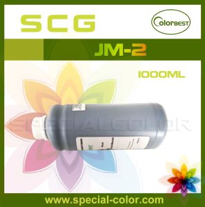 1000ml Eco Solvent Ink Chinese Ink pictures & photos