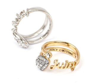 Recommend High Quality Jewelry Custom Silver Ring pictures & photos