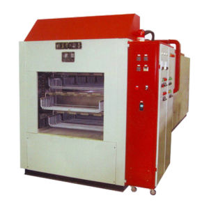 Stator Varnish Dipping Machine for Stator Insulation Treatment pictures & photos