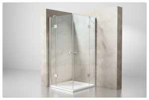 Nterior Door Glass, Frosted Glass Shower Doors