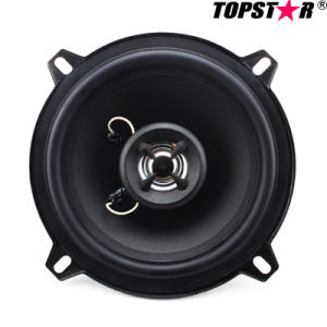 5′′ High Stronger Power Car Speaker Audio Loud Subwoofer Speaker pictures & photos