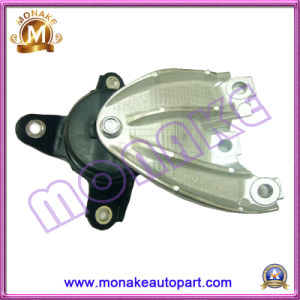 Auto Transmission Engine Motor Rubber Mount for Honda Accord (50870-TA1-A01) pictures & photos