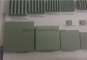 Silicone Carbide of Ceramic pictures & photos