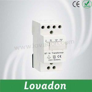 Best Seller Bt-16 Modular AC Contactor pictures & photos