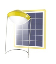 Solar Camping Light (SZYL-SCL-N802) pictures & photos