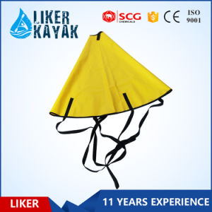 Liker Kayak Anchor pictures & photos