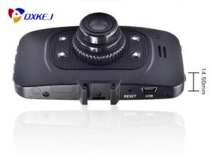"Hot Sale Original GS8000L Full HD 1080P 2.7"" Car DVR Vehicle Camera Video Recorder Dash Cam G-Sensor HDMI Night Vision Black Box pictures & photos"