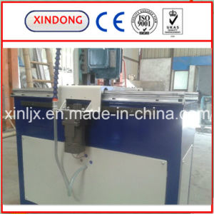 Blade Sharpener /Grinding Machine/Grinder pictures & photos
