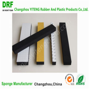 Hot Selling EVA Foam Strip with Adhesive pictures & photos