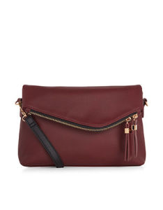 Genuine Fashion Shoulder Women Bag (YW331-01A)