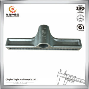 Customized Precision Stainless Steel Investment Casting Foundry pictures & photos