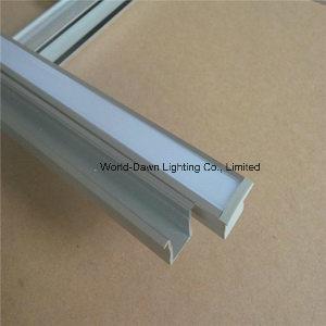 2016 LED Strip Light Aluminum Profile (WD-A55) pictures & photos