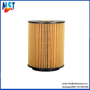 Auto Spare Parts Oil Filter for Audi 021115561b pictures & photos