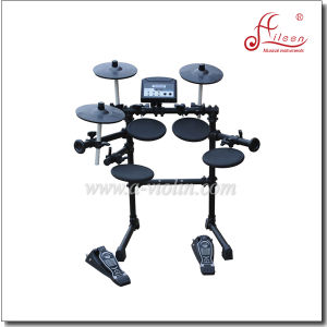 Electronic Drum Set/Electric Drum Kit pictures & photos