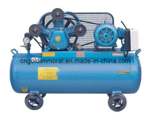 W-1.9/7  W-1.4/7  W-0.9/7  W-0.67/7  V-0.48/7  W-0.36/7  V-0.25/7  V-0.17/7 Air Compressor &Single-Stage/OEM /in Factory Price pictures & photos