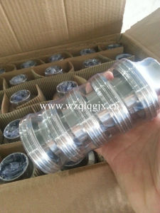 Sanitary Stainless Steel Fitting SMS Union Parts 15r Welding Male pictures & photos