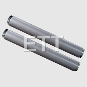 Silicon Sputtering Target pictures & photos