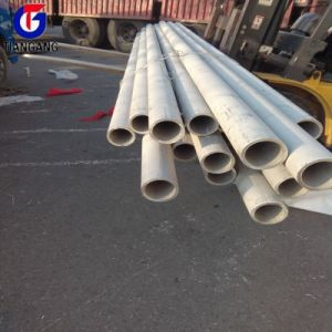 Top Quality Stainless Steel Pipe/Tube on Sale pictures & photos