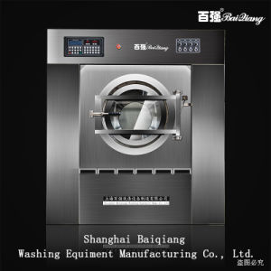 Washer Extractor Industrial Laundry Equipment Laundry Washing Machine pictures & photos