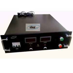 Csp Series Switching Regulated DC Power Supply 60V50A pictures & photos