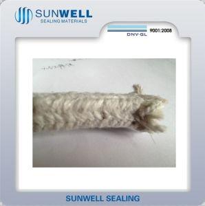 Ceramic Fiber Rope Insulation Products pictures & photos