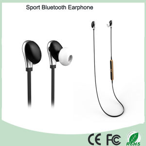 Hot Selling Wireless Stereo Earphone(BT-128) pictures & photos