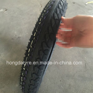 High Quality Bicycle Tyre (57-254) 14X2.125, Competitive Price with Prompt Delivery pictures & photos