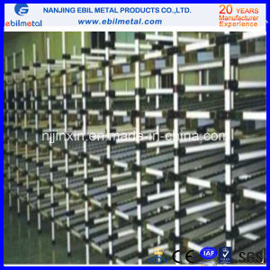 2014 Warehouse Cheapest Plastic Coated Pipe Rack (EBIL-XBHJ) pictures & photos