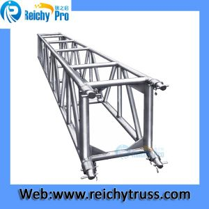 Aluminum Truss System/Screw Truss/Blot Aluminum Truss pictures & photos