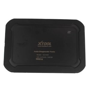 Xtool Ez300 Four System Diagnosis Tool with TPMS and Oil Light Reset Function Warranty for 2 Years pictures & photos