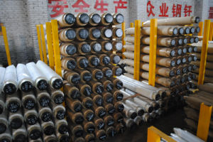 Hot Sale Hydraulic Breaker Chisel for Road Construction pictures & photos