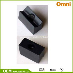 Ao2 Metal Office Parts with OEM Style (HMA01) pictures & photos