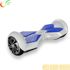 High Quality Two Wheel Scooter Mini Hoverboard pictures & photos