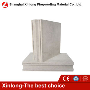 High Strength EPS Sandwich Panel for Roof Panel